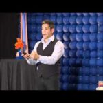 Grant Cardone Stop Selling and Start Closing